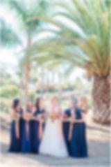 California Wedding at Bheau View Ranch_0