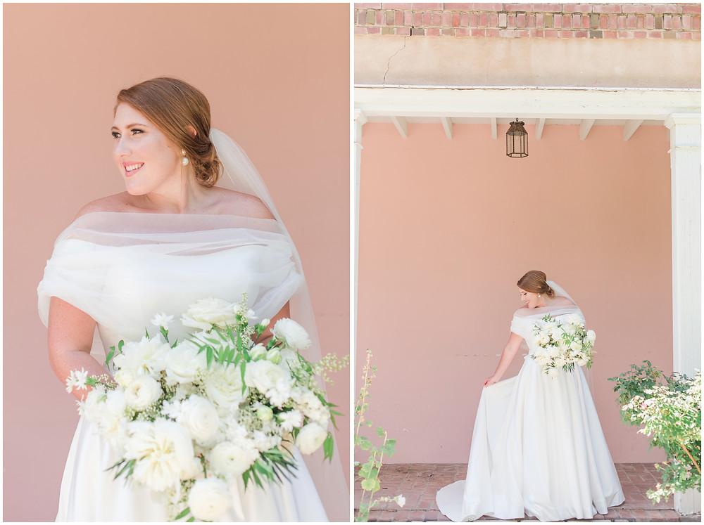 Albuquerque Wedding Photographer. Albuquerque Wedding Venue.Los Poblanos Wedding Venue. New Mexico Wedding Photographer. Los Poblanos Lavender Farm.