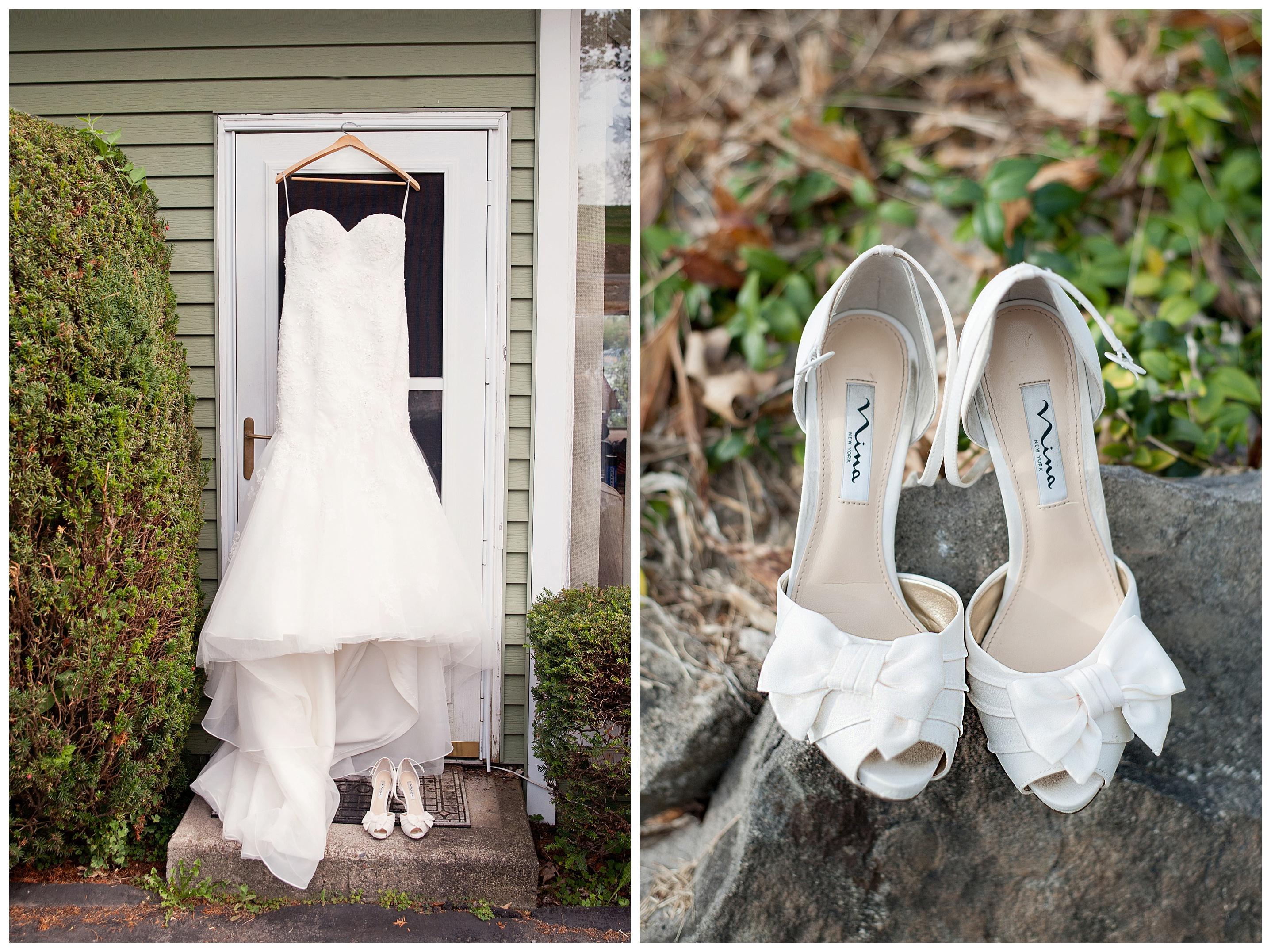 pennsylvania scranton wedding_0002.jpg