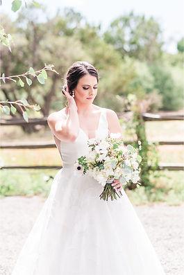 Blame Her Ranch Wedding_0019.jpg