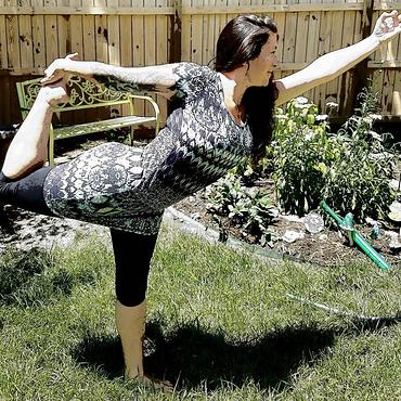 yogadancer.png