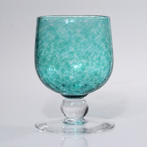 Highball teal