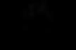 logo black2.png