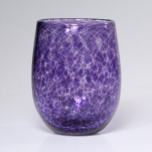 stemless wine hyacinth