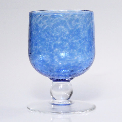 Highball blue