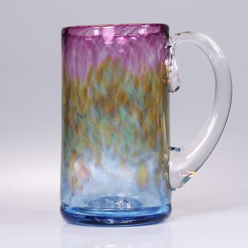 mug-amethyst