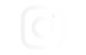 white-instagram-icon-png.png