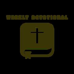 Devotional%20Pic_edited.png