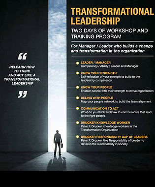 Transformational Leadership.jpg