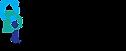 ODI LOGO1[white].png