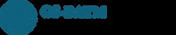 Logo GS-BATM Advanced Research Center.pn