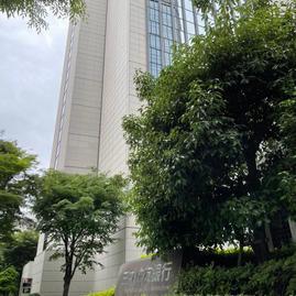 ③三井住友銀行