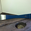 Thumbnail: Blue Hive tool