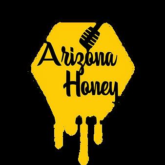 ArizonaHoneyLogo.png