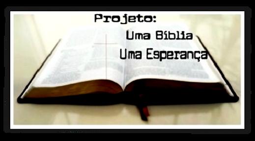 uma biblia uma esperança.png