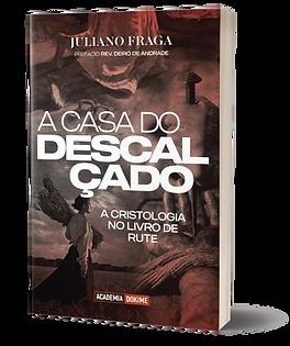 A CASA DO DESCALÇADO5.png