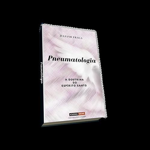Pneumatologia - E-book em PDF