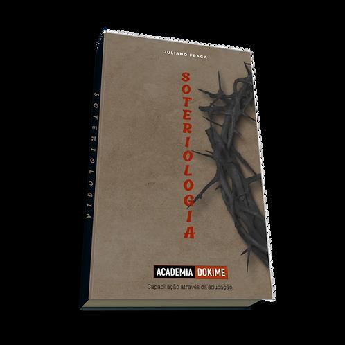 Soteriologia  - E-book em PDF