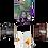 Thumbnail: kIT TEOLOGIA - Curso EAD Teologia Aplicada Básico +(100% On-Line)+ 3LIVROS