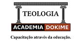 caneca4 - Copia.png