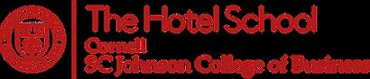 hotel-logo-rgb-1320x283.png