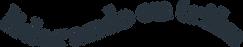 logo tribu 2.png
