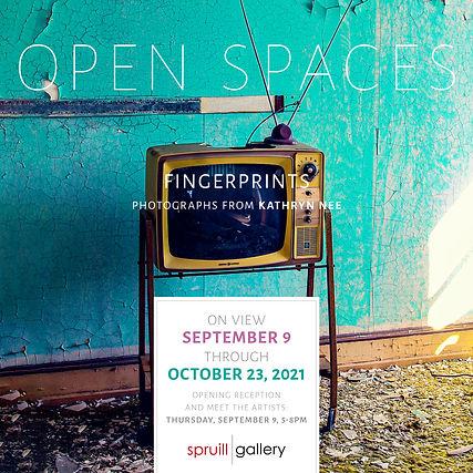 2021-Open-Spaces-IG-banner-KNee(1).jpg