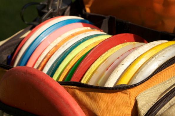 discs-in-bag.jpg