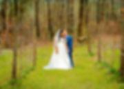 atlanta wedding artistry Kathryn Nee Photography
