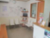 待合室.jpg