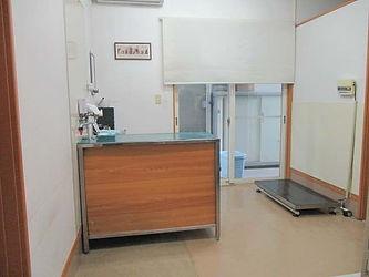 第二診察室.jpg