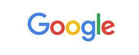 googleロゴ.png