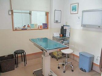 第一診察室.jpg