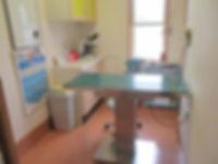 第三診察室.jpg