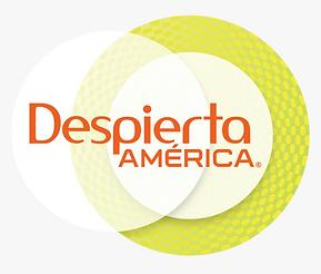 DESPIERTAAMERICA.png