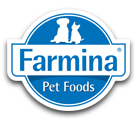 logo-Farmina.png