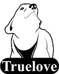 Logo Truelove.png