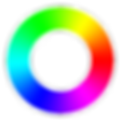 icon%20couleur_edited.png