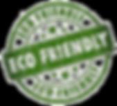 Tampon-eco-friendly-300x271_edited_edite