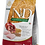 Thumbnail: Croquette Chat Farmina N&D Ancestral Grain, avec céréale, avec ZIP refermable