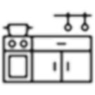 icon%20cuisine%201_edited.png
