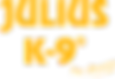 logo_juliusk9_99.png