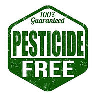pesticide free.jpg