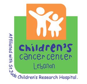 Children's Cancer Center Lebanon