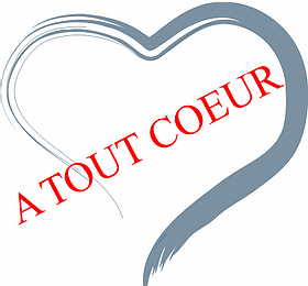 A Tout Coeur