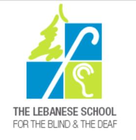 Lebanese School for the Blind & the Deaf