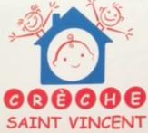 Creche Saint Vincent