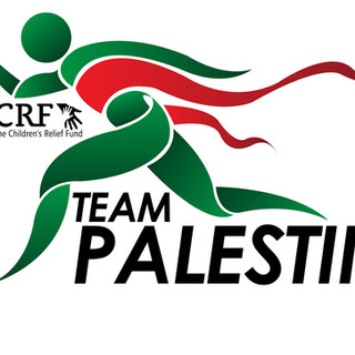 2016 PCRF 5K Run for Syrian Children