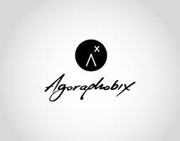 agorapho.jpg