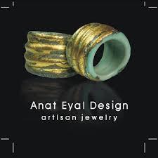 Anat Eyal Design.jpg